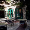 Relax em Dubrovnik