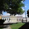 Aracaju – A Pequena Notável