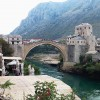 Mostar – A mais bela da Bósnia-Herzegovina