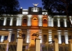 Museu da Gente Sergipana – Aracaju