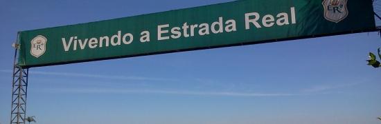 A Estrada Real