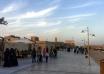 Al Wakrah – Qatar