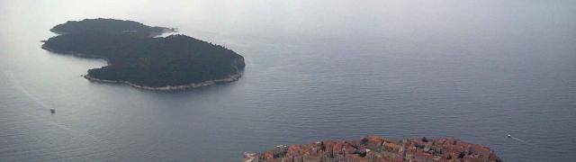 Mais Dubrovnik