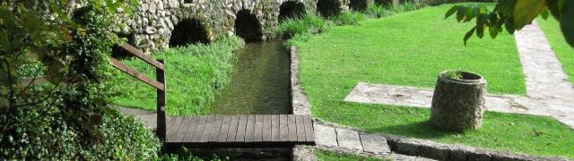 Condado de Konavle – Bem pertinho de Dubrovnik