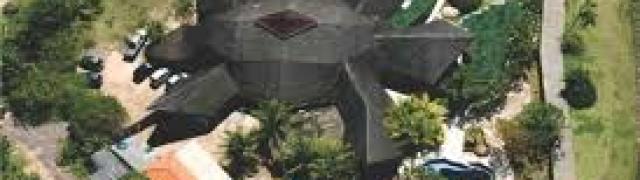 Oceanário de Aracaju – Projeto Tamar