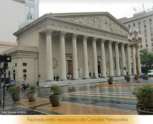 buenos-aires-catedral-metropolitana